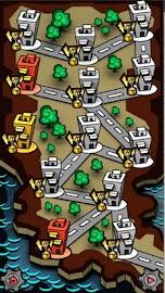 Wrecking Baller Screenshot 4