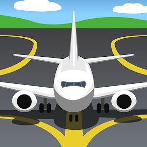 Runway for PC and MAC