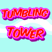 Tumbling Tower