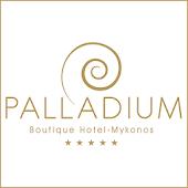 Palladium HD