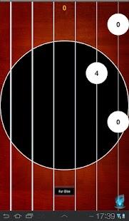 玩音樂App|Virtual Guitar Pro Full免費|APP試玩