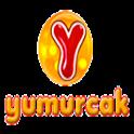 YUMURCAK TV CANLİ İZLE SEYRET icon
