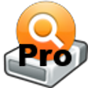 AndExplorerPro (file manager) logo