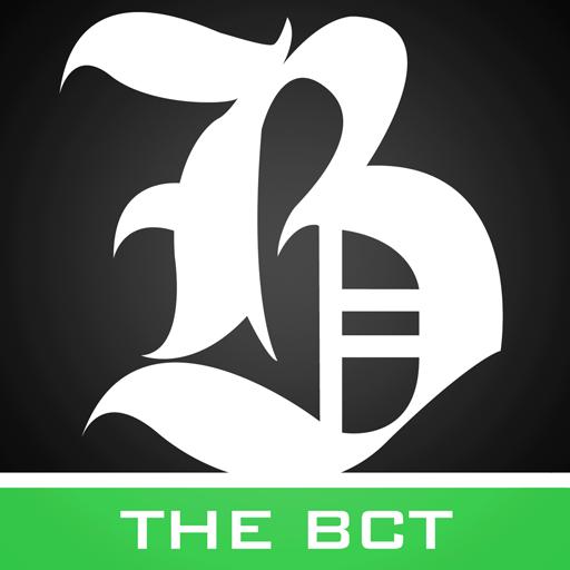 Burlington County Times 新聞 App LOGO-硬是要APP