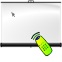 AirMouse icon