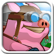Jetpack Pig.. file APK for Gaming PC/PS3/PS4 Smart TV