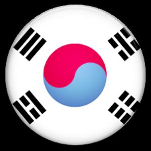 說韓語專業版 教育 App LOGO-APP試玩