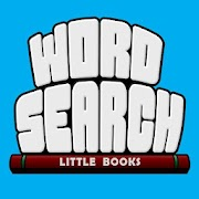 Word Search Little Books 3.5 APK for Android