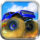 Offroad Legends - Hill Climb