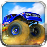 Offroad Legends - Hill Climb file APK Free for PC, smart TV Download