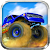 Offroad Legends - Monster Truck Trials file APK for Gaming PC/PS3/PS4 Smart TV