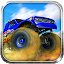 Offroad Legends - Hill Climb APK for Nokia