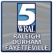 WRAL News Raleigh Durham