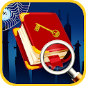 Amazing Hidden Objects icon