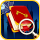 Amazing Hidden Objects v42.1