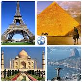 Quiz World Photo