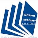 SSLC Maths MQP - Welight icon