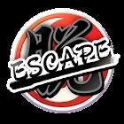 Escape from Castle Orochi icon
