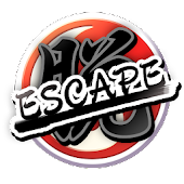 Escape from Castle Orochi