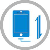 HCN MobileLink