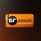 BG Radio Bulgaria