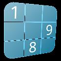 tagir - Logo
