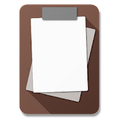 Tải Game Clipboard ペイント