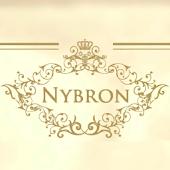 Nybron