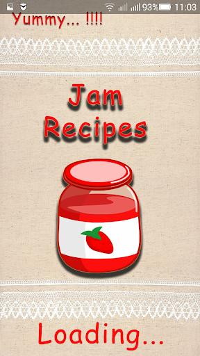 Jam Making Recipes - Easy Made