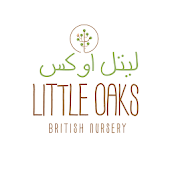 Little Oaks British Nursery
