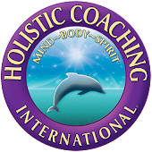 Holistic CoachingInternational