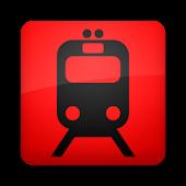SEPTA Rail