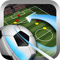 Fluid Football – pass, shoot, goal! Run tactical plays like the coach in this addictive Football (Soccer) game