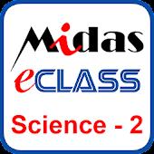 Learn Science Grade 2 (Trial)