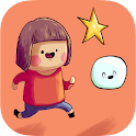 Little Luca: The Missing Stars icon