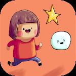 Little Luca: The Missing Stars v1.3.3