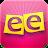 Keeng: Mạng xã hội âm nhạc logo