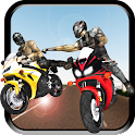 Highway Stunt Rider icon