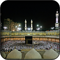 Kaaba wallpapers icon