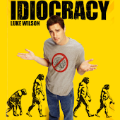 Idiocracy Soundboard