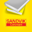 Sandvik Coromant Publications icon