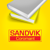 Sandvik Coromant Publications