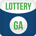 Lottery Results: Georgia icon