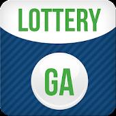Georgia Lottery