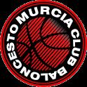 UCAM Murcia Noticias icon