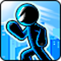 Stick Fighter 2 icon