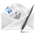 Textdroid PRO icon