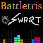 Battletris