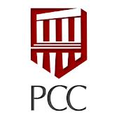 PCC Mobile