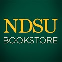 Sell Books NDSU logo